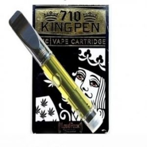 710 Skywalker OG Cartridge